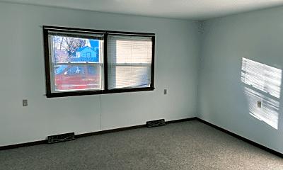 Living Room, 501 Main St, 2