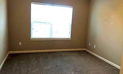 Bedroom, 345 Norway St NE, 1