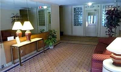 Living Room, 20 Outlook Ave 102, 1