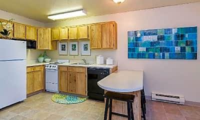 Kitchen, 2210 Skyview Ln, 0