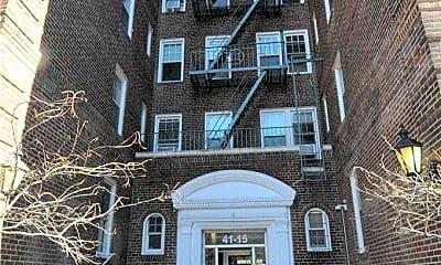 Building, 41-15 44th St 3E, 0