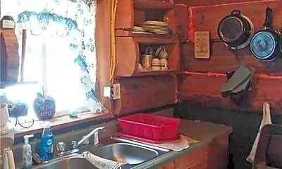 Kitchen, 352 Jerseyfield Rd, 1