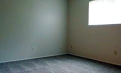 Living Room, Rollingwood Duplex Homes, 2