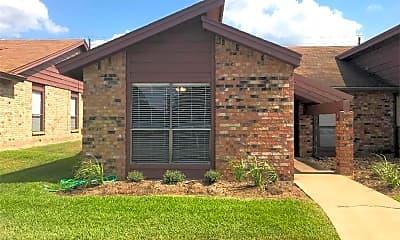 Building, 4022 Woodcrest Dr, 0
