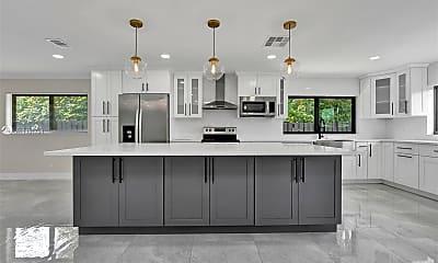 Kitchen, 9231 SW 16th Rd E 9231, 0
