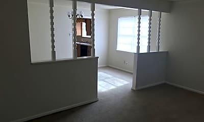 Bedroom, 1001 Fairway Rd, 2
