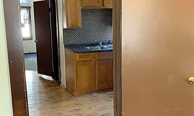 Kitchen, 53 Sage Ave, 2