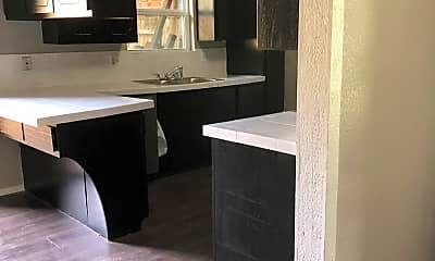 Kitchen, 1512 Venus Cir, 0