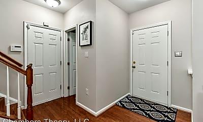 Bedroom, 5114 Castle Harbor Way, 1