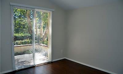 Bedroom, 6 Veroli Ct, 2