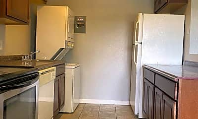 Kitchen, 1180 Yosemite St, 1