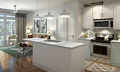 Kitchen, 10105 Westside Pkwy, 0