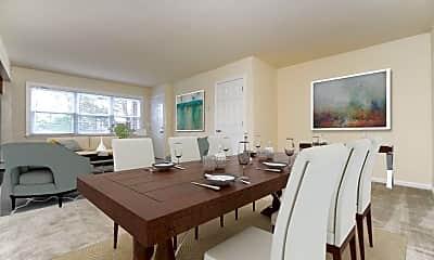 Monmouth Beach Village Apartment Homes, 2