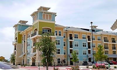 Building, 202 E Eldorado Pkwy, 0
