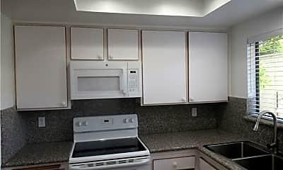 Kitchen, 28131 Ridgecove Ct S, 1
