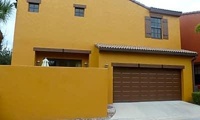 Building, 9102 Chula Vista St 11304, 1