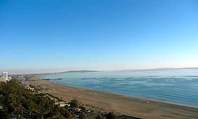 201 Ocean Ave 1908B, 0