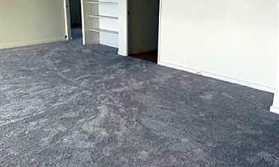Bedroom, 45-24 Malulani St UPSTAIRS, 1