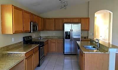 Kitchen, 30913 Burleigh Dr, 1