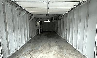 Patio / Deck, 17907 10th Ave NE, 2