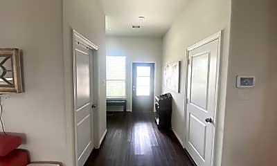 4806 Sabino Bend Lane, 0