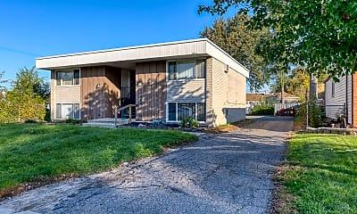 Building, 30788 Krauter 2, 0