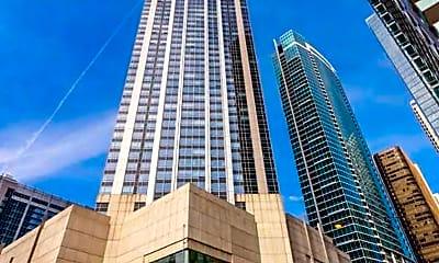 Building, 512 N McClurg Ct 5501, 0
