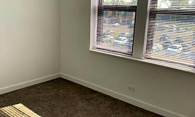 Bedroom, 5500 W Washington Blvd, 2