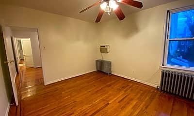 Bedroom, 766 S 3rd St, 2