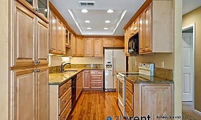 Kitchen, 6 Sandpebble Court, 0