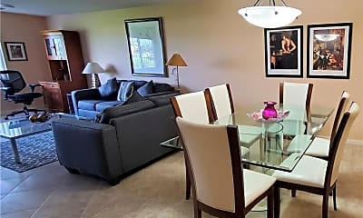 Dining Room, 9435 Sunset Cove Ln 213, 0
