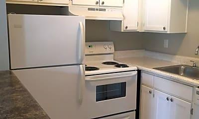 Kitchen, 2217 Green Springs Hwy, 1