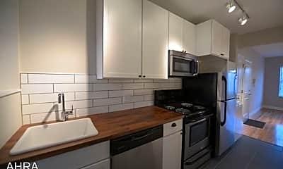 Kitchen, 3152 Magnolia Ave, 1