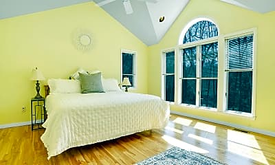 Bedroom, 218 S Ridley Creek Rd, 0