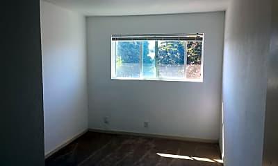 Bedroom, 301 Willard Ave, 2