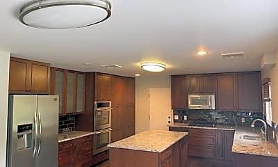 Kitchen, 4 Box Tree Rd, 1