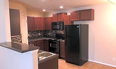 Kitchen, 5800 N 34th St, 1