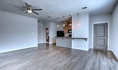 Living Room, 906 W Cannon St 204, 1