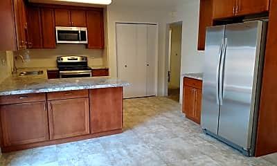 Kitchen, 227 Hollis Ave, 1