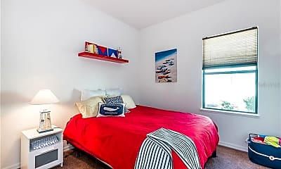 Bedroom, 3773 Cobblestone Ln, 2