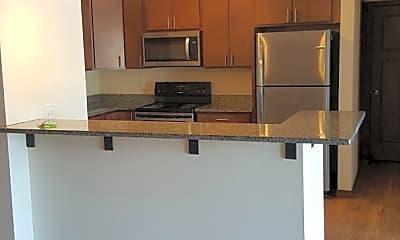 Kitchen, 4606 Siggelkow Rd, 1