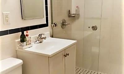 Bathroom, 134 State St, 2