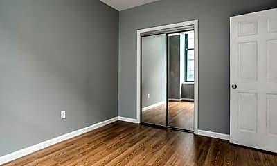 Bedroom, 200 Market St, 1