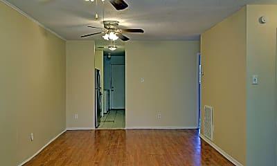 Living Room, 12722 Shannon Hills Dr, 1