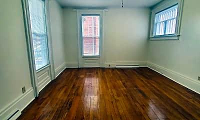 Bedroom, 112 S 5th St, 2