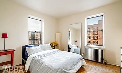 Bedroom, 3405 Foster Ave, 1