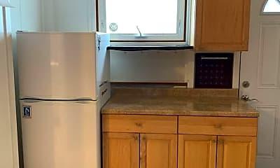 Kitchen, 2139 Mahalo St, 1