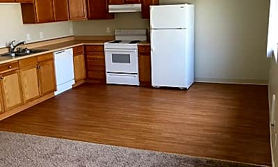 Kitchen, 1047 8th Ave, 0
