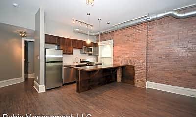 Kitchen, 302 S Negley Ave, 0