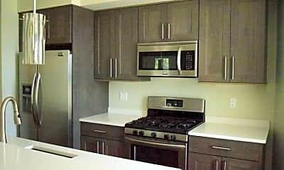 Kitchen, 71 Willow Ct, 0